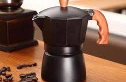 قهوه ساز دستی جنوا