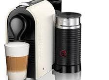 قهوه ساز خانگی کپسولی
