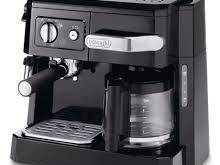 قهوه ساز برقی دلمونتی ایتالیا