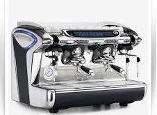 قهوه سازصنعتی