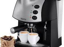 قهوه ساز اسپرسو کمکس