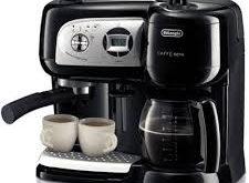 قهوه ساز اسپرسو بوش