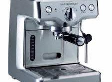 نمایندگی فروش قهوه ساز گاستروبک
