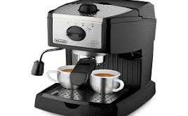 قهوه ساز هوگل