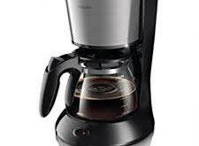 قهوه ساز فیلیپس