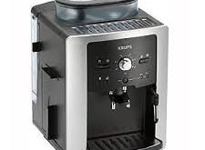 مشاوره فروش قهوه ساز کروپس