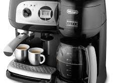 قهوه ساز امپراطور