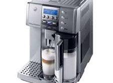 قهوه ساز پیلوت