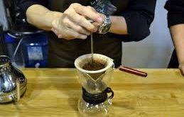 فروش انواع قهوه ساز فیلتری