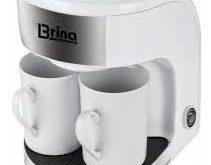 قهوه ساز صنعتی