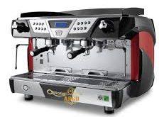 قهوه ساز آستوریا