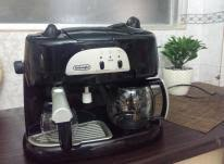 قهوه ساز حرفه ای