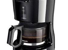 قهوه ساز فیلیپس اصل