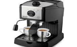 قهوه ساز بیم