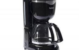 قهوه ساز تفال