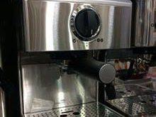 خرید قهوه ساز خانگی
