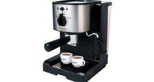 قهوه ساز اسپرسو هامسول
