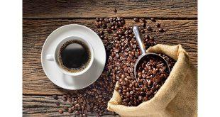 قهوه فله ترک اصل