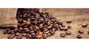 فروش قهوه به صورت فله