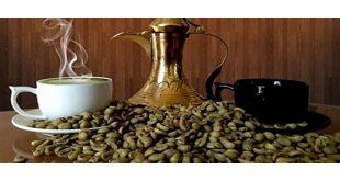 قیمت خرید قهوه سبز