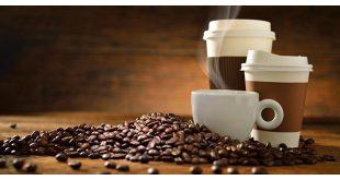 قهوه خام خارجی