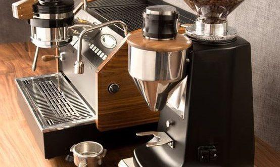 قیمت آسیاب قهوه برقی مدل n600