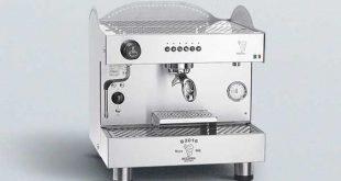 خرید دستگاه قهوه نوا 128