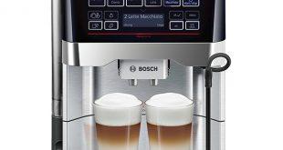 خرید دستگاه قهوه کافه اتوماتیک