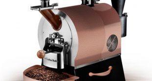 قیمت روستر قهوه خانگی ایرانی